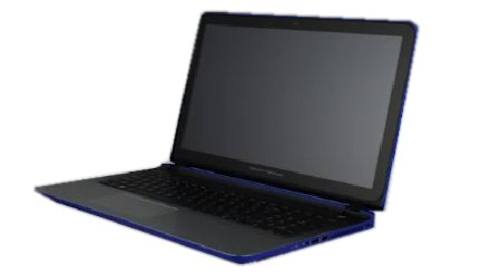 HP G60-228CA Notebook Atheros WLAN Windows 7 64-BIT