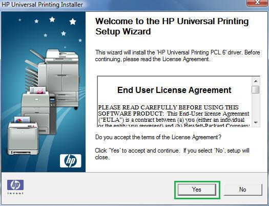 Download driver printer hp 1010 for windows 7 64 bit