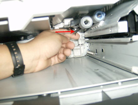 多功能打印机系列