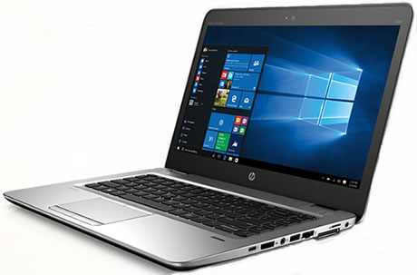 HP EliteBook 840 G3 Notebook PC Specifications | HP® Customer Support
