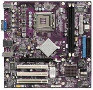 COMPAQ PRESARIO SR2163WM DRIVERS FOR PC