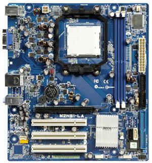 HP Pavilion t3716 de Desktop PC Product Specifications   HP