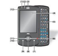 HP IPAQ RNDIS WINDOWS 7 X64 TREIBER