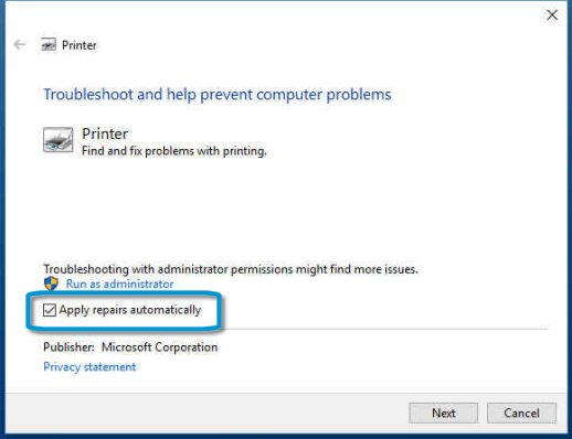 Solved: Windows update - HP Support Community - 6675868