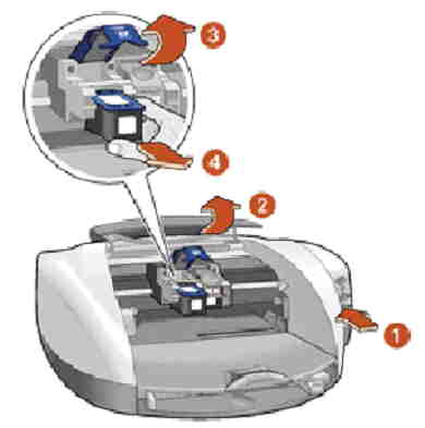 hp deskjet 5550 printer drivers for mac rh myhugetail info hp 5550 service manual.pdf hp 5550 manual download
