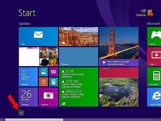 how to make movies on windows 8