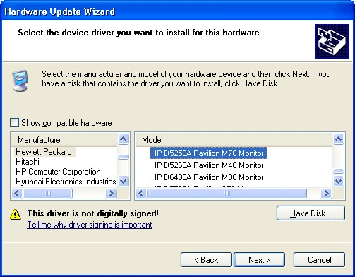 Five Best Solutions How To Automatically Update Network Card Drivers for Windows 8 on computer | 2020 Updated