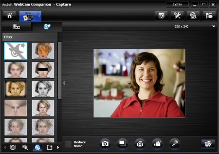arcsoft webcam companion 4 activation key