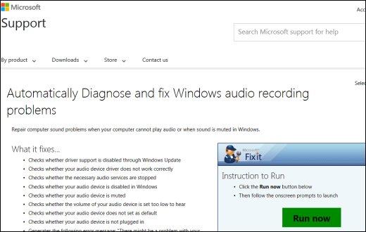 Download Microsoft Visual C++ 2015 Redistributable Update ...