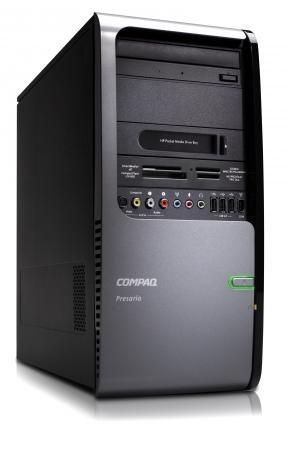 Compaq Presario CQ5320Y