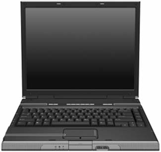 HP Compaq nx6315 Notebook Synaptics Touchpad Driver for Mac Download