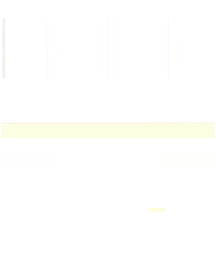 Image: Nearly blank page.