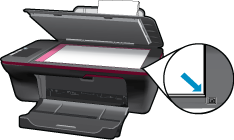 Скачать программу установки принтера hp deskjet 2050