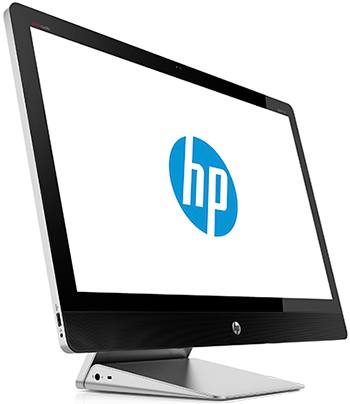 HP ENVY 23-d000eg TouchSmart My Display Drivers Download (2019)
