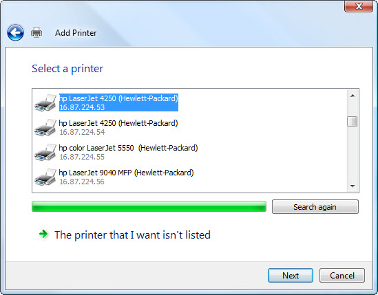 Hp laserjet 4250 printer driver series | printer driver download.