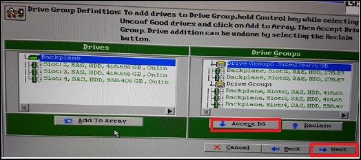 HP Z800 and Z820 Workstations - Emergency Syngo Via