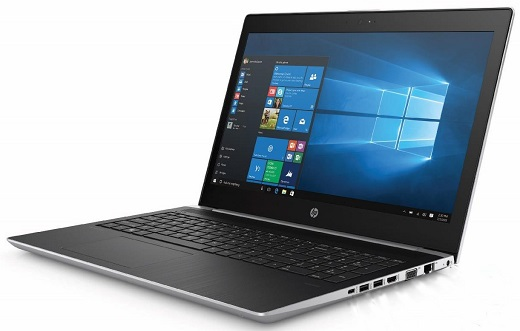 HP ProBook 450 G3 4G LTE Mobile Broadband Drivers for Windows