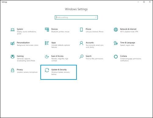 HP PCs - Turn Windows Firewall On or Off (Windows 10)   HP