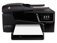 Check hp Printers PCs original or not