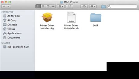 Samsung Clx-3180 Scanner Driver For Macos 10.14.3