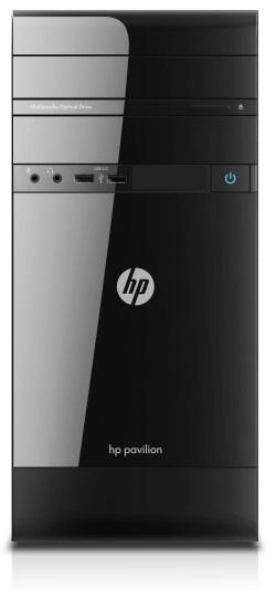 HP PAVILION P2-1110L DRIVER (2019)