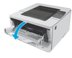 hp laserjet pro m402dn manual