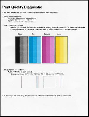 imprimantes hp envy 5640 5660 7640 et officejet 5740 et 8040 r solution des probl mes de. Black Bedroom Furniture Sets. Home Design Ideas