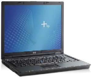 HP COMPAQ NC6230 NOTEBOOK ATI VGA DRIVERS WINDOWS 7 (2019)