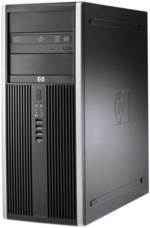 USB 2.0 Wireless WiFi Lan Card for HP-Compaq 7200 Elite Microtower