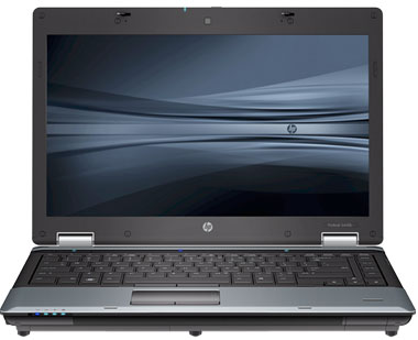 DRIVERS HP ELITEBOOK 8540P NOTEBOOK INTEL WLAN