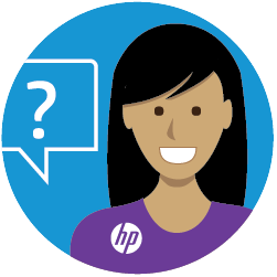 How to Fix HP Wireless Printer Problems: Diagnostic Troubleshooting Tool