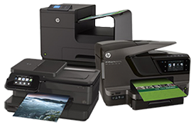 HP OfficeJet Pro 6970 All-in-One Printer series | HP