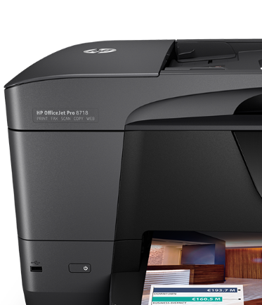 Solve HP Printer Problems and Issues After Windows 10 Updates