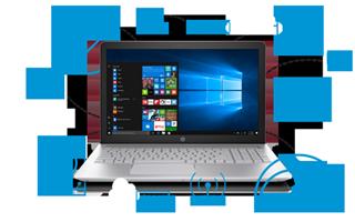 forgot password for hp laptop windows 7