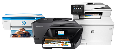 hp printers usb scanner hp customer support windows 10. Black Bedroom Furniture Sets. Home Design Ideas