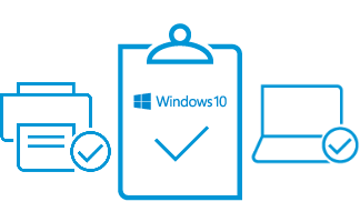HP Support for Windows 10 Updates: How To Fix Problems & Issues