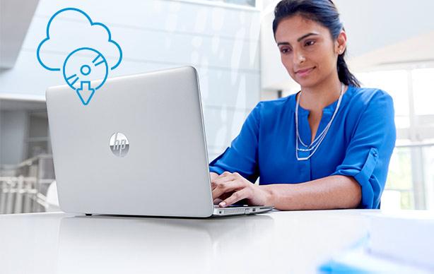 HP EliteBook 745 G4 Notebook PC User Guides   HP® Customer Support
