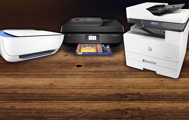 Hp designjet t1120 printer series driver downloads | hp.