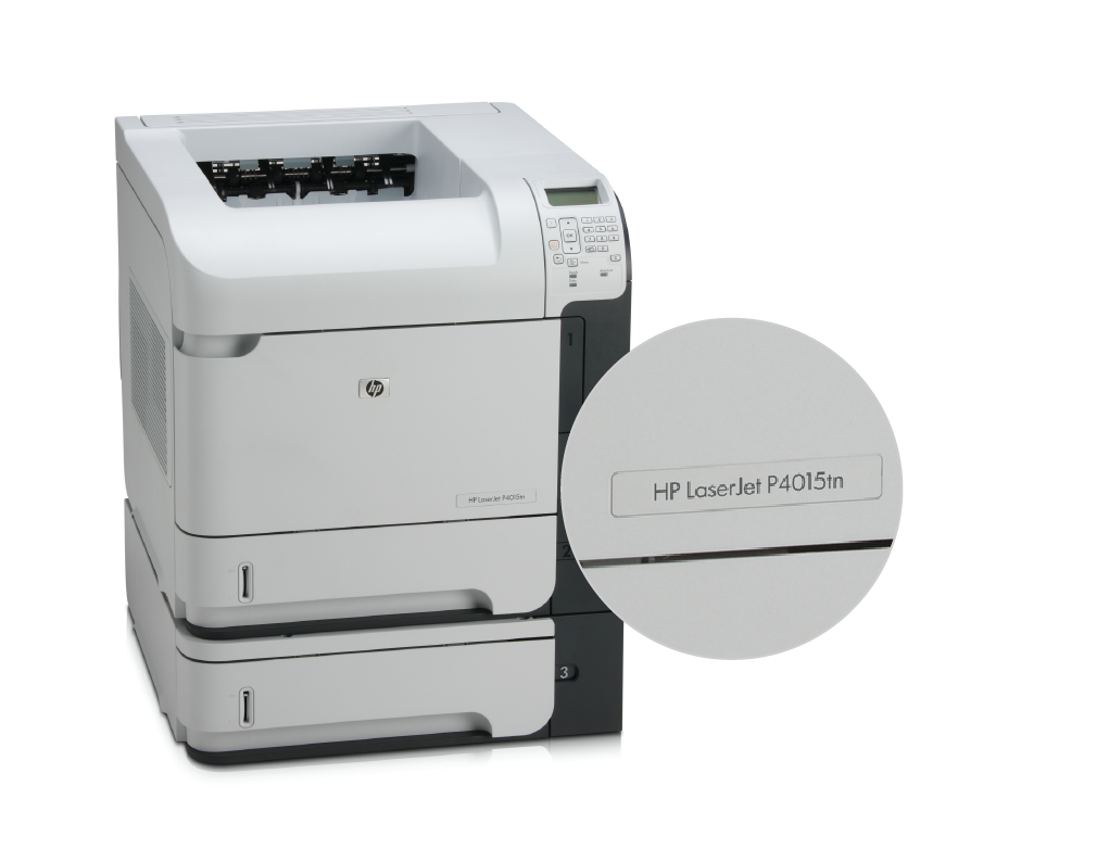 hp laserjet p1005 series driver download