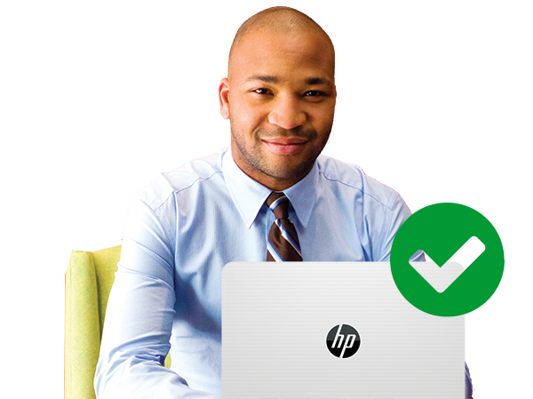 Doctor  >> How To Use Hp Print And Scan Doctor For Windows To Fix Printer Problems