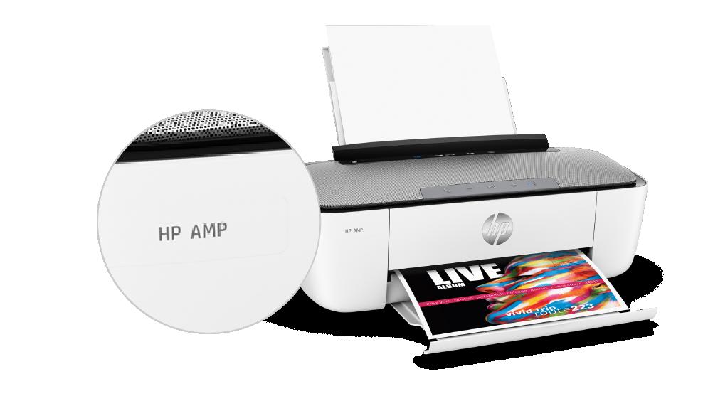 download gratis driver hp laserjet p1102