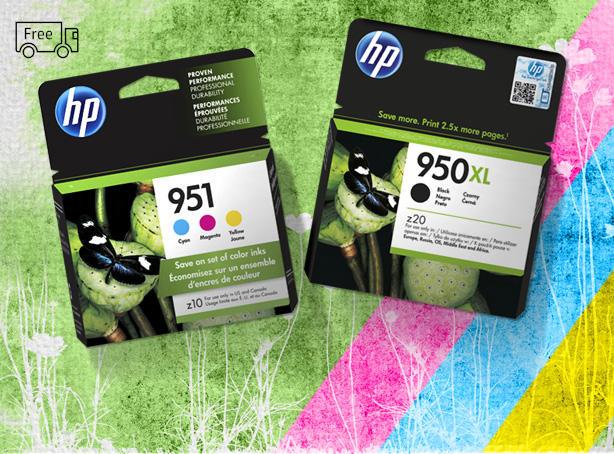 HP DeskJet Ink Advantage 2676 All-in-One Printer | HP® Customer Support